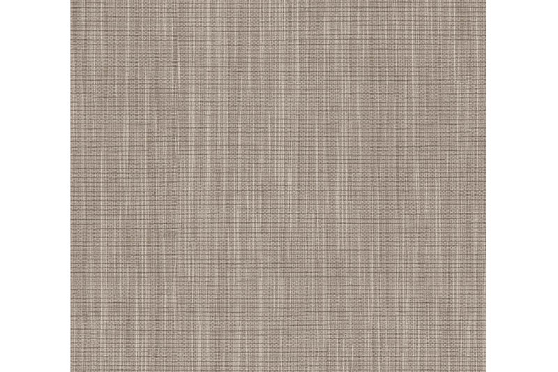 Sant' Agostino Tailorart Taupe 60x60