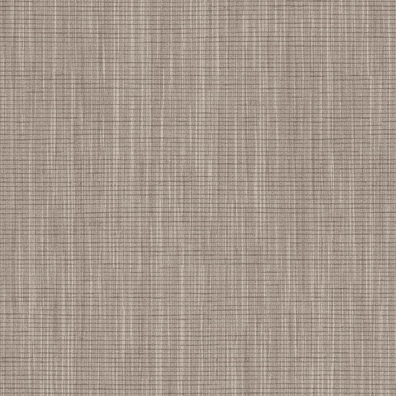 Sant' Agostino Tailorart Taupe 90x90
