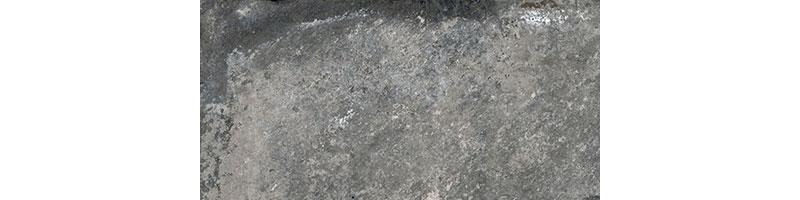 Sant' Agostino Terre Nuove Dark 15x30