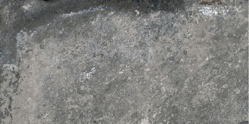 Sant' Agostino Terre Nuove Dark 30x60