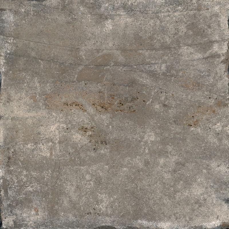 Sant' Agostino Terre Nuove Dark 60x60